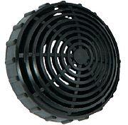 Johnson Pump 77125 Intake Filter