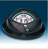 KVH Azimuth 1000 Compass