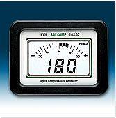 KVH Sailcomp 103AC Compass