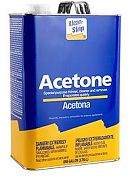 Klean-Strip QAC18 Acetone Quart