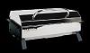 Kuuma 58162 Profile Cubed 150 Gas Grill