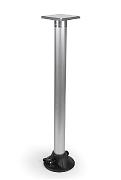 Kuuma 58184 Pedestal Grill Mount