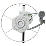Lake Lite Lift Tech AC Wheel Drive Unit