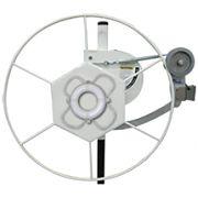 Lake Lite Lift Tech AC Wheel Drive Unit