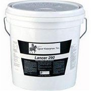 Lancer Enterprises L290GAL Carpet Adhesive Gallon