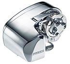 Lewmar Pro-Series 1000h Anchor Windlass