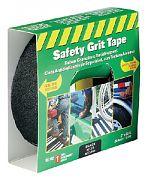 LifeSafe RE142 Tape Black Grit 2 In X 60 Ft