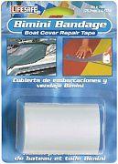 LifeSafe RE3868 Bimini Bandage