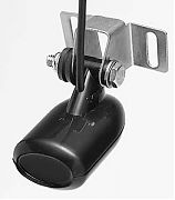 Lowrance / Eagle Transom Mount Transducers