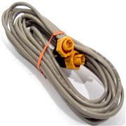 Lowrance ETHEXT-6YL 6´ Cable Ethernet