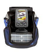 Lowrance HOOK-3x All Season Fishfinder Pack 83/200KHZ