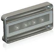 Lumitec 101070 Low Profile LED Engine Room Light