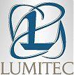 Lumitec 101073 Orbit/Echo Downlight Adapter Kit