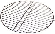 Magma 10453 Cooking Grill Grate for Marine Kettle