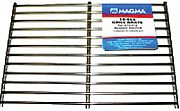 """Magma 10954 Grill Grate 6"""" x 9"""" - ChefsMate/Newport"""