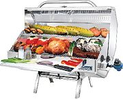Magma A10-1225-2 Monterey 2 Gas Grill