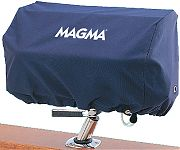 Magma A10-1290CN Cover Capt.Navy for Catalina