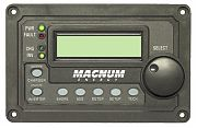 Magnum ME-RC50 Remote Panel With 50´ Cable