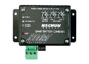 Magnum ME-SBC Two Bank Smart Battery Combiner