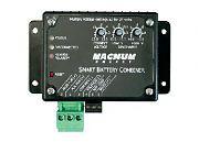 Magnum ME-SBC Two Bank Smart Battery Combiner