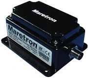 Maretron DCM100-01 DC Monitor