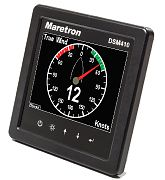 Maretron DSM410 Color Display