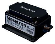Maretron FPM100-01 Fluid Pressure Monitor