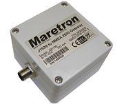 Maretron J2K100-01Engine Gateway