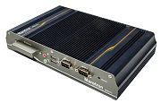 Maretron MBB200C-01 Black Box Vessel Monitoring Control