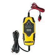 Marinco 27104 4.3AMP 1 Bank 6/12V Output 120V Input