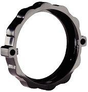 Marinco 500EL 50A Easy Lock Ring