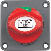 Marinco 701-PM Panel Mount Battery Switch