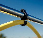 Marinco CLIP01 Shore Power Cord Clips 6/PK