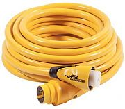 Marinco CS50350 50A EEL Shorepower Cordset - 50ft