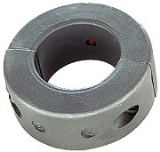 """Martyr CMC03M Shaft Anode - With Allen Screw - 1"""" MA"""
