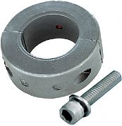Martyr CMC06S L.C. Propshaft Anode 1 3/8IN