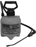 MaryKate MK1991 Commercial Pump Sprayer