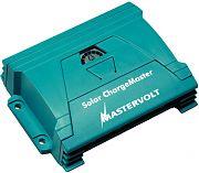 Mastervolt 131802000 Solar Chargemaster Battery Charger/Regulator