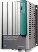 Mastervolt 37014005 Mass Combi 120V Inverter/Charger - Pure Sine Wave