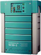 Mastervolt 44010500 Chargemaster Battery Charger - 12V/50A