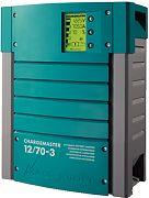 Mastervolt 44010700 Chargemaster Battery Charger - 12V/70A