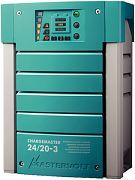 Mastervolt 44020200 Chargemaster Battery Charger - 24V/20A