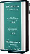 Mastervolt 81400200 24-12-6 DC Master Converter