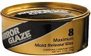 Meguiar´s M0811 Maximum Mold Release Wax 11oz
