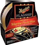 Meguiar´s M6311 Flagship Premium Marine Paste Wax 11oz