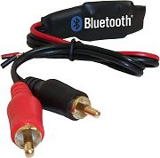Millenia Btrec Bluetooth Addon for Radios with Rca In