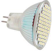 Mings Mark 3528104 190 Lumens MR16 Nat Wh LED Blb