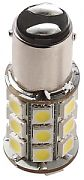 Mings Mark 5050110 350LUMENS Twr Coolwht 1076BASE
