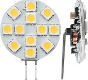 Mings Mark 5050186 150 Lumens G4 L Pins W.Wh LED