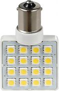 Mings Mark 5050188 200 Lumens 1156/1141 LED Blub
